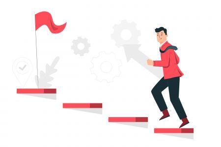 Olymp Trade کے ساتھ فاریکس ٹریڈر بننے کے لئے اپنے ٹریڈنگ کی حوصلہ افزائی کو کس طرح برقرار رکھیں