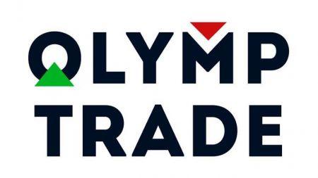 Olymp Trade جائزہ