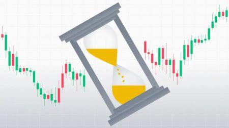 فکسڈ ٹائم ٹریڈ (ایف ٹی ٹی) کیا ہے؟ Olymp Trade پر مقررہ وقتی تجارت کا استعمال کیسے کریں